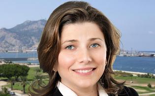http://www.seguonews.it/san-cataldo-programmi-e-proposte-per-il-territorio-fratelli-ditalia-organizza-un-incontro