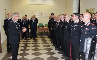 http://www.seguonews.it/il-generale-dei-carabinieri-giovanni-cataldo-in-visita-al-comando-provinciale-di-caltanissetta