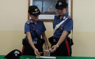 http://www.seguonews.it/gela-droga-in-casa-intera-famiglia-aggredisce-i-carabinieri-arrestati-un-pusher-e-altre-tre-donne