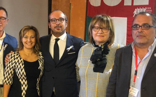 http://www.seguonews.it/caltanissetta-cgil-ecco-la-squadra-che-fara-parte-della-segreteria-provinciale