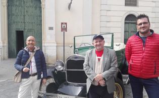 http://www.seguonews.it/caltanissetta-giunta-aperta-nel-quartiere-con-il-comitato-san-francesco--stazzone