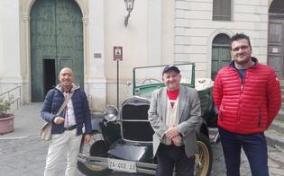 http://www.seguonews.it/a-caltanissetta-nasce-il-comitato-di-quartiere-san-francesco---stazzone