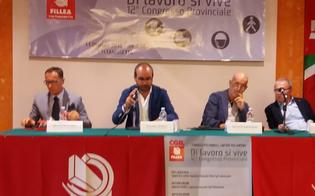 http://www.seguonews.it/caltanissetta-il-gelese-francesco-cosca-eletto-alla-guida-della-fillea--cgil