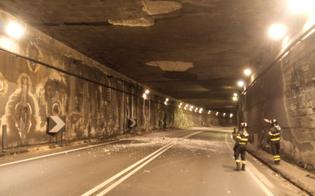 http://www.seguonews.it/caltanissetta-messa-in-sicurezza-la-galleria-sulla-ss626-il-tratto-riaperto-al-traffico