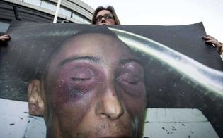 http://www.seguonews.it/svolta-nel-caso-cucchi-carabiniere-accusa-i-colleghi-del-pestaggio