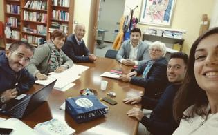https://www.seguonews.it/lassociazione-sancataldese-abzero-partecipa-alla-formazione-quadri-del-terzo-settore