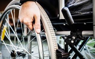 http://www.seguonews.it/distretto-socio-sanitario-censimento-persone-con-disabilita-grave-il-comune-di-caltanissetta-pubblica-lavviso