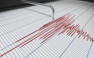 http://www.seguonews.it/trema-la-terra-nel-catanese-sisma-di-magnitudo-48