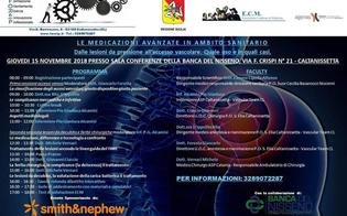 http://www.seguonews.it/le-medicazioni-avanzate-in-ambito-sanitario-alla-banca-del-nisseno-un-evento-organizzato-dalla-foreip