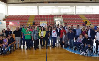 http://www.seguonews.it/a-caltanissetta-consegnate-60-borse-di-studio-ad-atleti-disabili-grazie-alle-donazioni-del-m55-sicilia