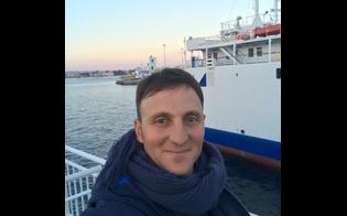 http://www.seguonews.it/caltanissetta-trasporti-orazio-gauci-eletto-al-vertice-della-filt-cgil