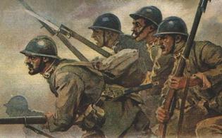 http://www.seguonews.it/caltanissetta-il-tributo-alla-grande-guerra-mostra-documentaria-allarchivio-di-stato