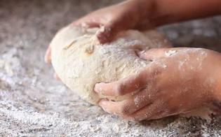 A San Cataldo apre il pastificio etico