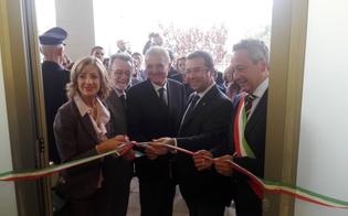http://www.seguonews.it/caltanissetta-inaugurati-i-nuovi-locali-della-prefettura-nellimmobile-confiscato-a-di-vincenzo