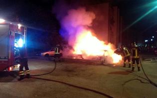 https://www.seguonews.it/gela-fiamme-nel-quartiere-villaggio-aldisio-rogo-distrugge-una-fiat-punto