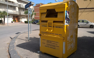 http://www.seguonews.it/gela-raccolta-indumenti-usati-e-accessori-il-servizio-domani-in-via-prati-dalle-8-alle-12