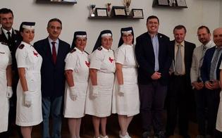 http://www.seguonews.it/caltanissetta-croce-rossa-aumenta-il-numero-delle-infermiere-