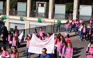 http://www.seguonews.it/lotta-ai-tumori-e-prevenzione-a-caltanissetta-camminata-in-rosa-della-lilt-martedi-a-palazzo-del-carmine-la-conferenza-stampa-