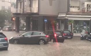 http://www.seguonews.it/oscar-aiello-interroga-il-sindaco-arrivano-i-temporali-a-che-punto-e-la-pulizia-delle-caditoie