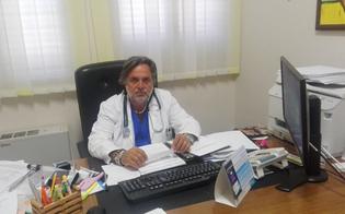 """Sclerosi multipla, arriva nuovo farmaco. Michele Vecchio: """"Un passo avanti nella cura della malattia"""""""