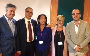 http://www.seguonews.it/caltanissetta-rosanna-moncada-eletta-segretaria-provinciale-della-cgil--funzione-pubblica