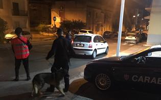http://www.seguonews.it/niscemi-controlli-nei-luoghi-della-movida-30enne-denunciato-perche-ubriaco-ed-elevate-multe-per-70-mila-euro