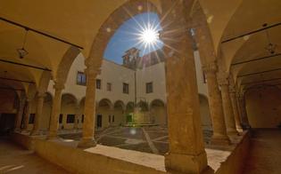 Niscemi, nasce il museo civico: saranno esposti 5 mila reperti della civiltà contadina