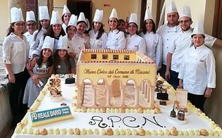 http://www.seguonews.it/niscemi-inaugurato-il-museo-civico-e-tra-i-piu-grandi-del-sud-italia