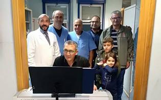 http://www.seguonews.it/musicoterapia-per-i-pazienti-dellospedale-basarocco-di-niscemi-al-via-il-progetto-suoni-di-vita