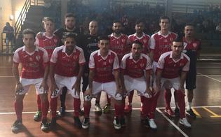 http://www.seguonews.it/calcio-a-5-al-palamilan-la-pro-nissa-fustal-batte-il-bagheria-per-8-a-2