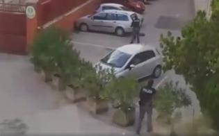 http://www.seguonews.it/caltanissetta-a-bordo-di-un-motociclo-non-si-fermano-allalt-della-polizia-inseguiti-e-bloccati-in-via-bissolati