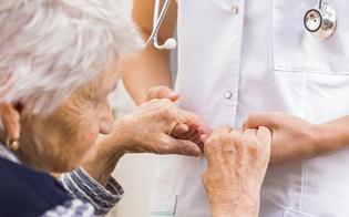 https://www.seguonews.it/a-casa-rosetta-un-corso-su-la-riabilitazione-multidisciplinare-nella-malattia-di-parkinson