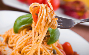 Sorpresa: a Caltanissetta il cibo più caro. Con il Covid +155 euro a famiglia per mangiare