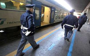 http://www.seguonews.it/latitante-nisseno-arrestato-a-villa-san-giovanni-nellauto-numerose-carte-didentita