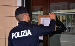 Caltanissetta, serve alcolici a minorenni: pub resterà chiuso per tre mesi
