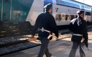 http://www.seguonews.it/raccoglie-lumache-sui-binari-travolto-dal-treno-sulla-linea-ferroviaria-caltanissetta-xirbi