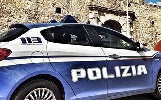 http://www.seguonews.it/caltanissetta-droga-nascosta-tra-i-tubi-fiutata-dal-cane-poliziotto-asko-controllate-32-persone