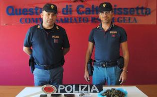 http://www.seguonews.it/operazione-antidroga-a-gela-tre-persone-arrestate-dalla-polizia-tra-queste-ce-anche-un-minore