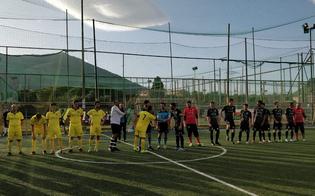 http://www.seguonews.it/calcio-a-5-sesta-vittoria-per-la-pro-nissa-che-batte-il-palermo-futsal-eightyniners-per-4-a-0