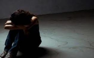 http://www.seguonews.it/ragazza-malata-di-cancro-bullizzata-e-picchiata-a-scuola