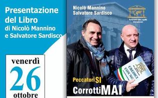 https://www.seguonews.it/peccatori-si-corrotti-mai-a-riesi-mannino-e-sardisco-presentano-il-loro-libro