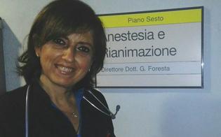 http://www.seguonews.it/lanestesista-rita-dippolito-sara-relatore-al-72-congresso-nazionale-del-siaarti