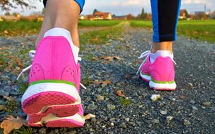 http://www.seguonews.it/la-lilt-caltanissetta-organizza-la-camminata-in--rosa-a-sostegno-della-prevenzione-e-della-ricerca-sul-cancro