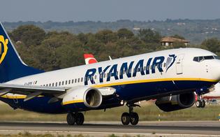 http://www.seguonews.it/rissa-su-volo-ryanair-pilota-costretto-ad-atterrare-in-un-altro-nellaeroporto-arrestate-due-persone