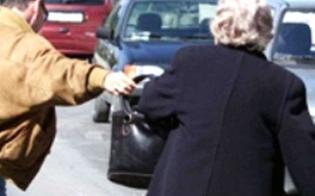 https://www.seguonews.it/riesi-scippano-la-borsa-ad-unanziana-signora-e-la-strattonano-a-terra-arrestati-due-minorenni