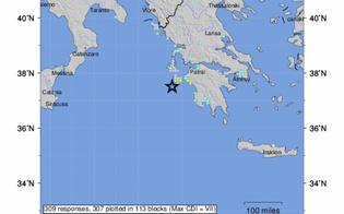 http://www.seguonews.it/terremoto-in-grecia-di-magnitudo-68-paura-anche-in-sicilia-rientra-lallerta-tsunami