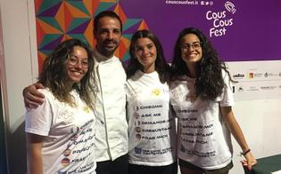http://www.seguonews.it/caltanissetta-tre-studentesse-dellistituto-russo-al-festival-del-cous-cous