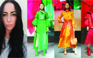 http://www.seguonews.it/giovane-stilista-nissena-presenta-le-sue-creazioni-al-keqiao-fashion-week-in-china