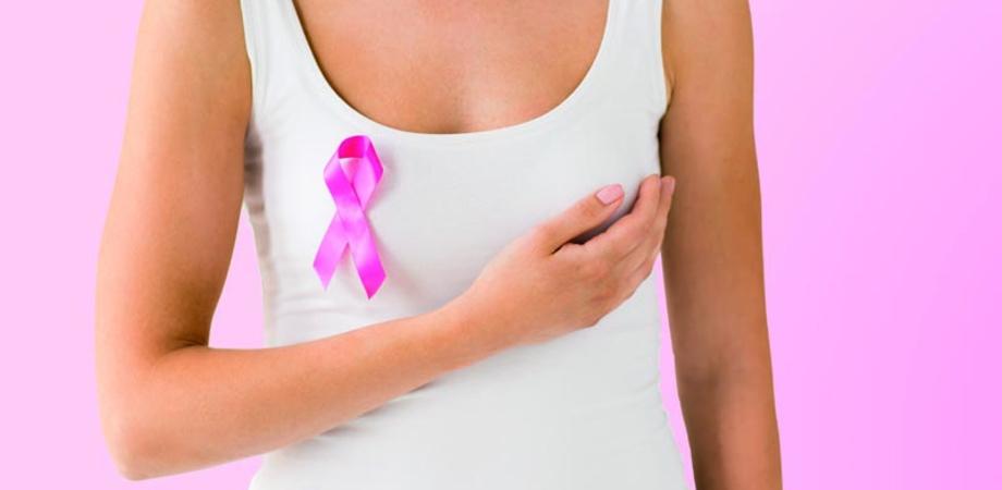 Prevenzione e Screening: il mammografo mobile fa tappa a Delia