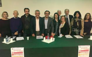http://www.seguonews.it/serradifalco-libera-universita-senza-eta-a-scuola-di-discipline-classiche-e-storia-del-territorio-